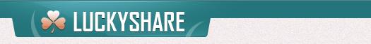 luckyshare.net logo
