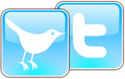 twitter станет поисковой системой