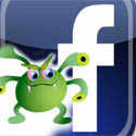 facebook и вирусы