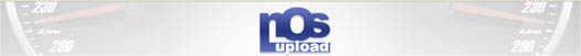отзывы по nosupload.com
