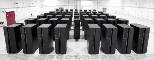 super суперкомпьютер