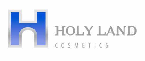 holy land логотип