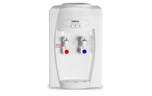 Кулер для воды HotFrost_D208