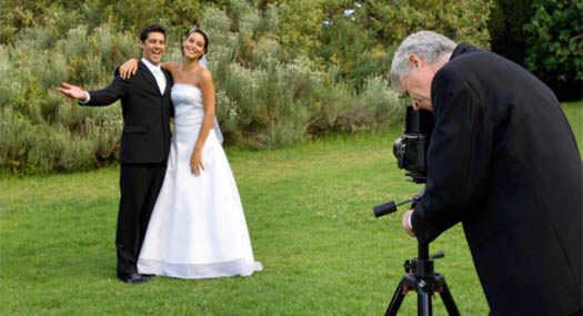 wedding фотограф