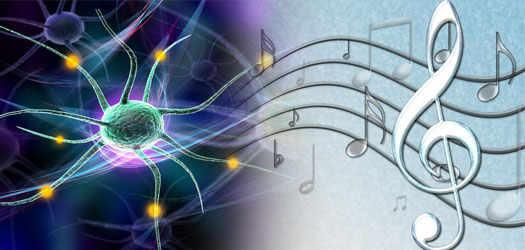 звуки для мозга