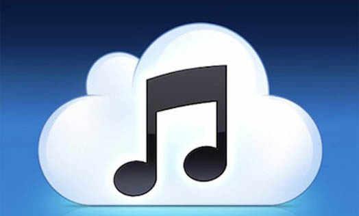 лейбы музыки