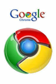 Скачать Гугл Хром бесплатно