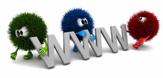 Раскрутка сайтов с малым бюджетом