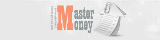 mastermoney