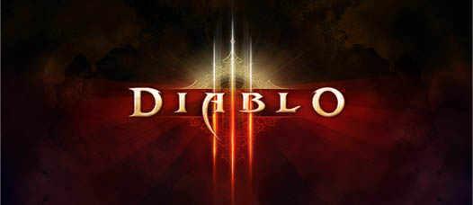 великолепная игра Diablo 3