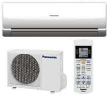 Panasonic CS-YW12MKD