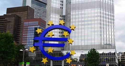 центральный Евро банк