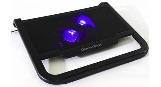 подставка GlacialTech V3 Pro