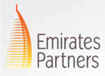 emirates partners