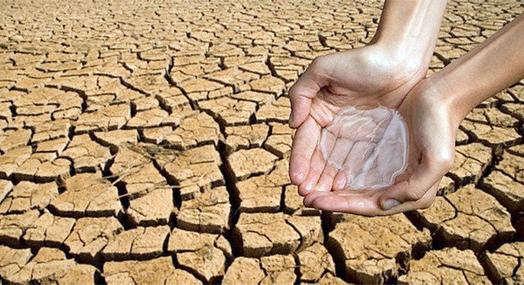 мировые запасы воды
