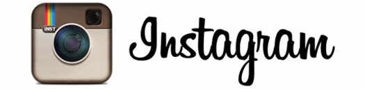 Instagram логотип