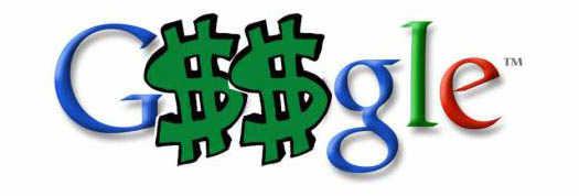 финансы google