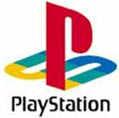 Playstation с новым релизом уже скоро