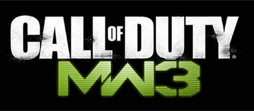 картинка Call of Duty Modern Warfare 3