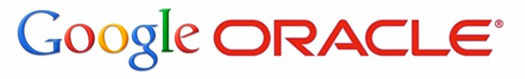 Google и Oracle