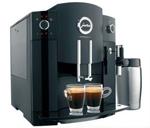 кофемашина Jura