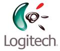 logitech символика