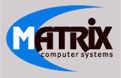 интернет магазин matrix