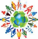 знания языка помогает в знание своей культуры