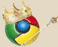 Chrome может воспроизводить все файлы в браузере