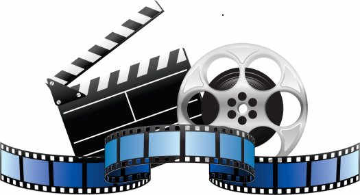 Кино узбекское