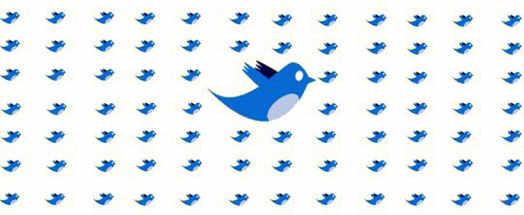twitter функции самые разные