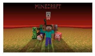 minecraft скачать